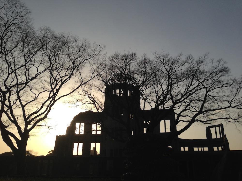 広島を元気にされてきた方々の声「70アンケート」大募集中!ご協力くださいm(__)m