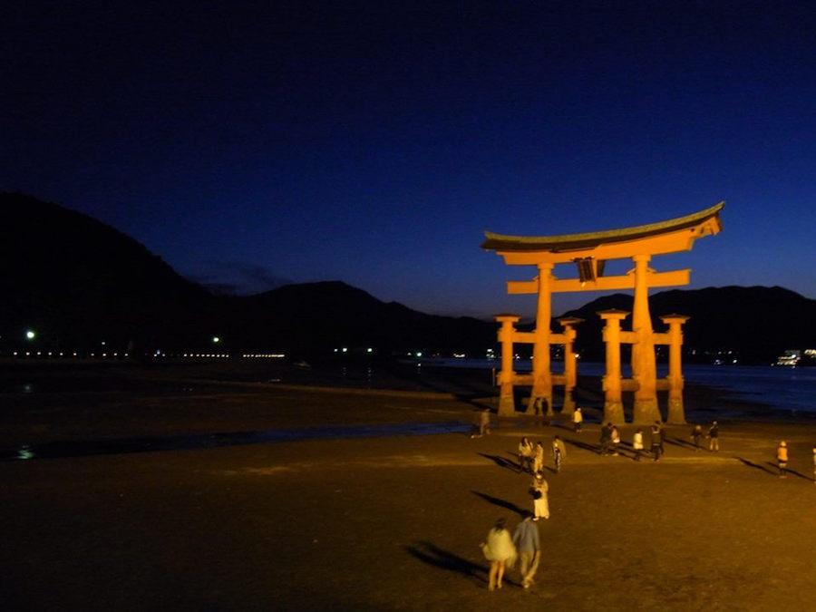 みんなの厳島神社 no.000