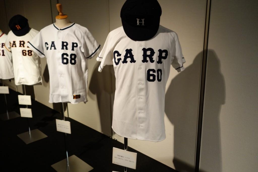 """[コラム]カープ、25年ぶり悲願へ vol.2 """"広島とカープ、ヒロシマのカープ"""""""