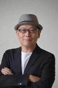 """【満員御礼】""""next""""な試み「ひろし学び部」。第1回は、TBSの監督 土井裕泰さん。"""