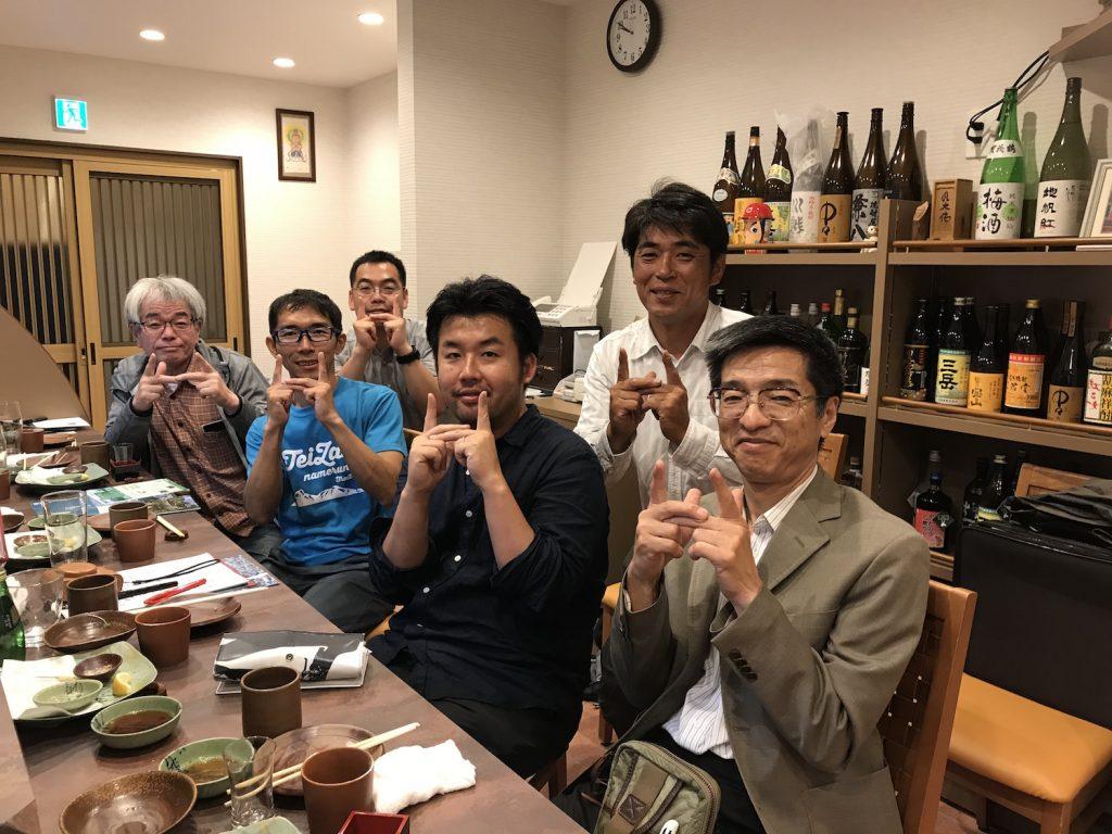 エキキタの隠れた老舗天ぷら料理店で、ほっくほくの一時を|2代目きっ川@広島駅北・山根町